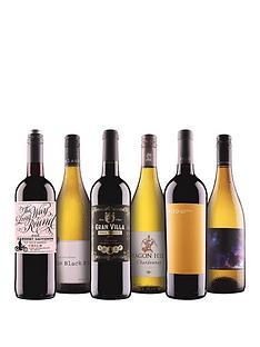 virgin-wines-virgin-wines-customer-favourites-premium-6pk-whitered-mix