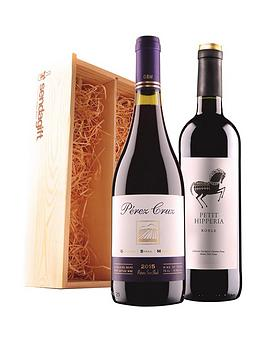 virgin-wines-premium-red-duo