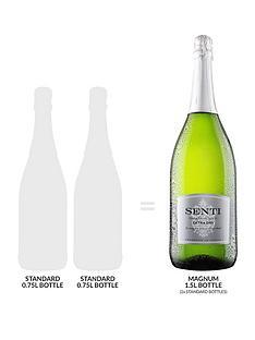 virgin-wines-senti-prosecco-magnum