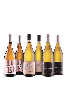 virgin-wines-australian-whites-6-pack