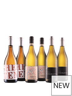 virgin-wines-australian-whites-6-pack