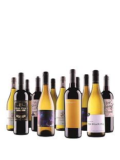virgin-wines-customer-favourite-mixed-selection