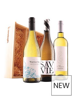 virgin-wines-the-best-of-new-zealand-sauvignon-blanc-trio