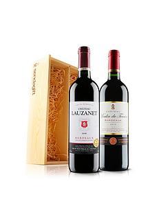 virgin-wines-bordeaux-duo-in-wooden-gift-box