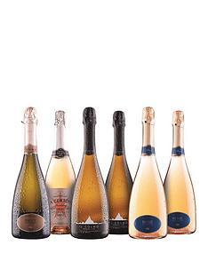 virgin-wines-italian-fizz-selection-6-pack