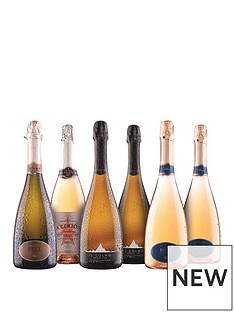 virgin-wines-virgin-wines-italian-fizz-selection-6-pack