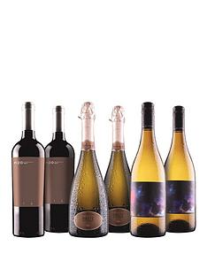 virgin-wines-six-of-the-best-selection