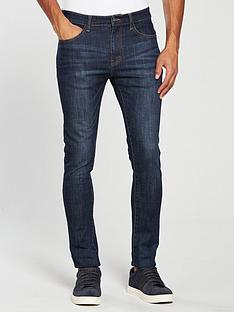 v-by-very-skinny-fit-jean-dark-vintagenbsp
