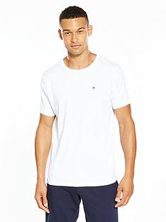 tommy-hilfiger-ss-crew-logo-tee