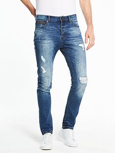 v-by-very-slim-tapered-jean