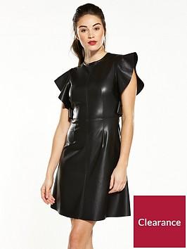 v-by-very-pu-dress