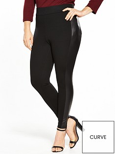 v-by-very-curve-pu-panel-ponte-legging-blacknbsp