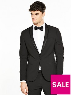river-island-prom-cleatus-jacket
