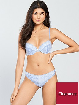 dorina-lianne-lace-push-up-bra