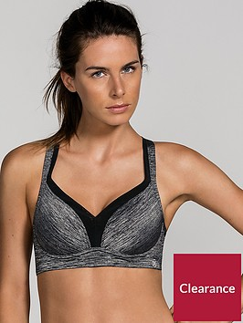 dorina-outrun-high-impact-sports-bra-grey