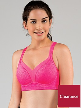 dorina-outrun-high-impact-sports-bra-pink
