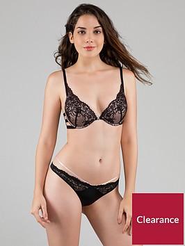 dorina-agnes-push-up-bra-black