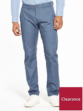 selected-homme-paris-chino-trousers-indigonbsp