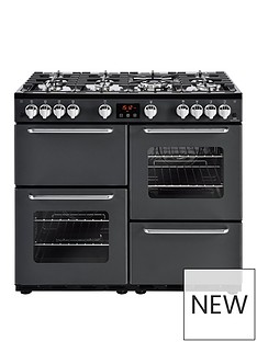 new-world-new-world-nw-100g-100cm-gas-range-cooker-charcoal-with-connection