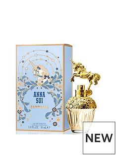 anna-sui-anna-suinbspfantasia-30ml-edt