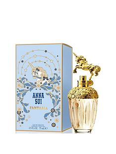 anna-sui-anna-suinbspfantasia-75ml-edt