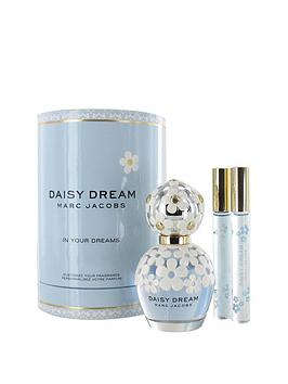 marc-jacobs-marc-jacobs-daisy-dream-50ml-edt-10ml-sweet-dream-daydream-edt-rollerball-gift-set