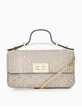 v-by-very-quilt-and-stud-micro-mini-crossbody