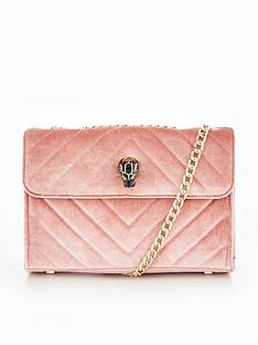 v-by-very-quilted-shoulder-bag