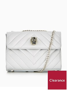 v-by-very-quilted-mini-shoulder-bag