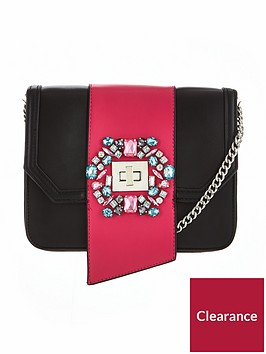 v-by-very-jewel-embellished-colour-pop-crossbody
