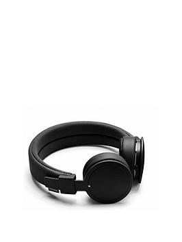 urbanears-plattan-adv-wireless-headphones