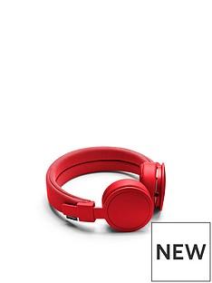 urbanears-plattan-adv-wireless