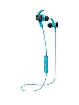 monster-isport-victory-in-ear-bluetoothtrade-wireless-headphones