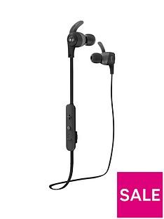 monster-isport-achieve-in-ear-bluetoothtrade-wireless-headphones