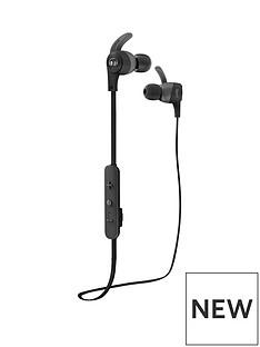 monster-monsterreg-isport-achieve-in-ear-bluetoothtrade-wireless-headphones