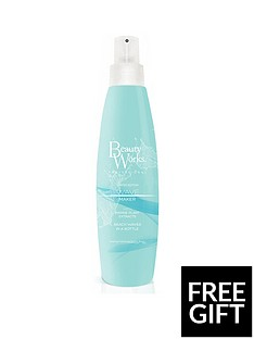 beauty-works-wake-maver-spray-150ml