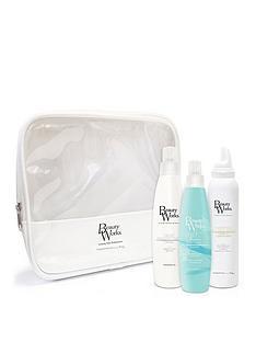 beauty-works-essentials-travel-kit