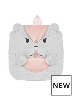 monsoon-cute-koala-backpack