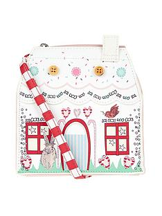 monsoon-candy-house-bag