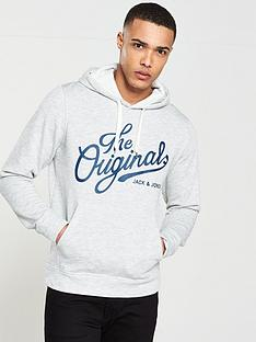 jack-jones-jack-amp-jones-panther-originals-hooded-sweat
