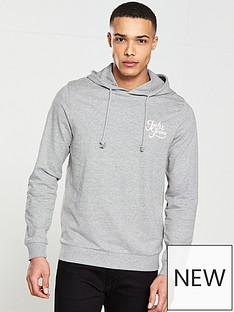 jack-jones-jack-amp-jones-originals-galions-hooded-sweat