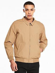 jack-jones-jack-amp-jones-originals-pacific-harrington-jacket