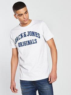 jack-jones-jack-amp-jones-originals-ss-patchy-t-shirt