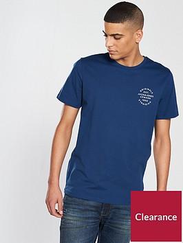 jack-jones-jack-amp-jones-originals-ss-solid-bell-t-shirt