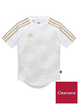 adidas-youth-tango-jersey-white