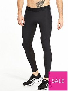 adidas-alpha-skin-baselayer-tights