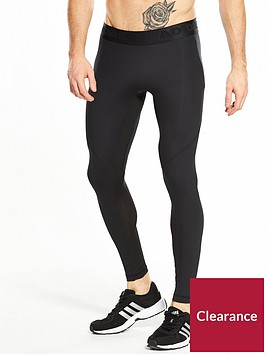 adidas-alpha-skin-baselayer-tights