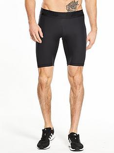 adidas-alpha-skin-baselayer-shorts