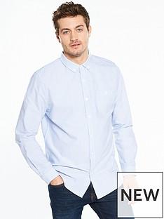 v-by-very-ls-pinstripe-oxford-shirt
