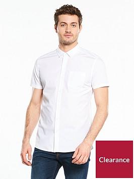 v-by-very-short-sleeve-poplin-shirt-whitenbsp